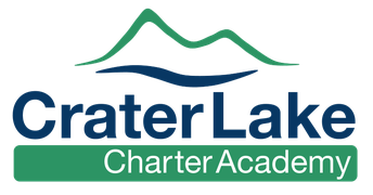 Crater Lake Charter Academy