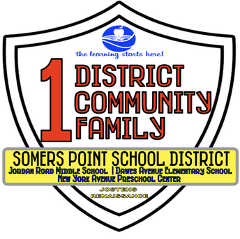 Somers Point School District