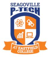 Seagoville P-TECH