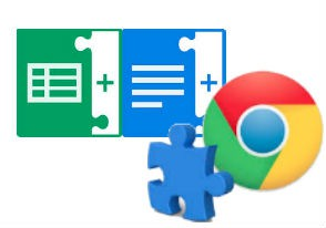 July 30 Google Add-ons and Extensions