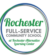 Rochester Full Service Community Schools in the News