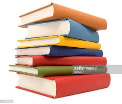 NOT SURE IF WE HAVE A BOOK THAT YOU NEED? DON'T KNOW HOW TO USE THE CATALOG?
