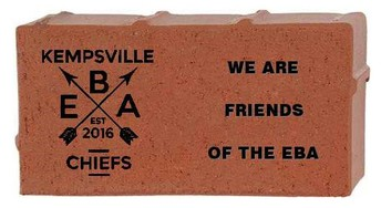 Purchase a Brick