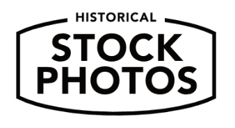 Best Historical Stock Photos