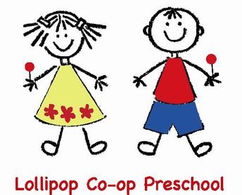 Lollipop Preschool