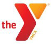 YMCA - More Spring Programs