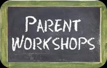 Don't Miss Our 9th Grade Parent Workshop Tonight!