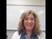Mrs. Amy Sines- Intervention Specialist