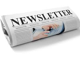 Previous Elementary Newsletters