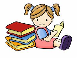 Reading in the Intermediate Grades