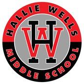 Hallie Wells Middle School