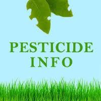 2020 Pesticide Notification Registry