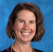 Mrs. Kibbel