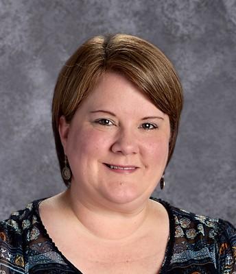 8th Grade Associate Principal