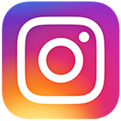 Follow Farmington Middle School on Instragam @FMSknights1