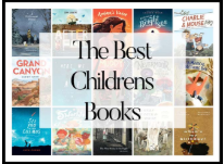 The Best Children's Books