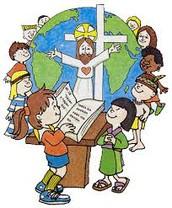 Formación de fe (la doctrina)