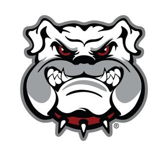 Bulldog Nation