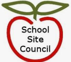 School Site Council Parent Elections