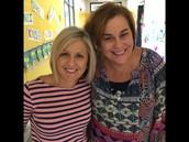 Pre-K Teachers