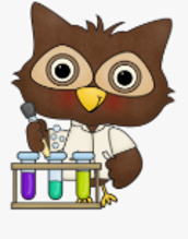 Calling all Scientists! First Annual PTO Science Fair Commemorates Earth Day!