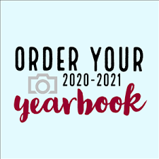 2020-21 Falcon Ridge Yearbooks