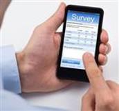 WSD Parent Satisfaction Survey