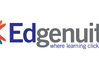 Edgenuity- online learning alternative to Apex pilot