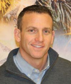 Mr. Ryan Sorafine