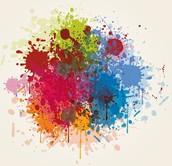 Color Run/ArtsFest