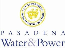 Pasadena Water and Power Educational Scholarship