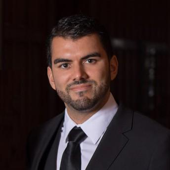 Gabriel Dhahan