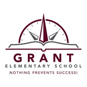 Contact us! Stay informed about what's going on at Grant!
