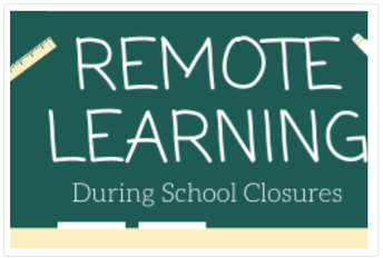 TeleRemote Learning Highlights: FCS Rising