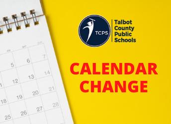 Modified Calendar