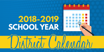 District Calendar