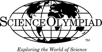 Science Olympiad Coaches Meeting - Thursday, January 16th 6:00 p.m.