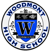 Woodmont High School