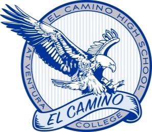 EL Camino High School @ Ventura College