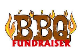 Youth BBQ Fundraiser