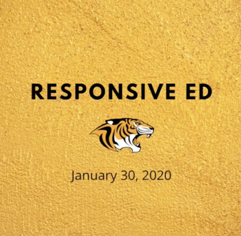 Presentación de ResponsiveEd