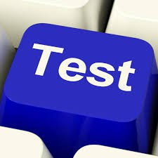 Benchmark Testing & ACCESS Testing