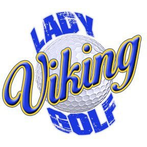 Girls Golf Finishes 4th In Tough 19 Team Helias Tournament