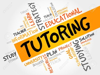 Tutoring for Tuition