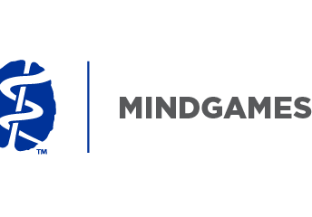American Psychiatric Association: MindGames