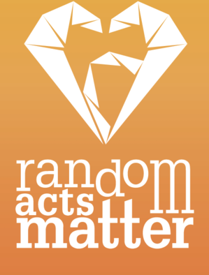 RANDOM ACTS MATTER