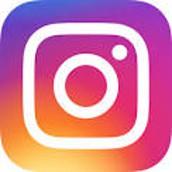 Kruse is on instagram