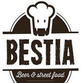 BESTIA Street Food