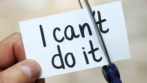 You Can Do It: Tips for Developing Self-Motivated Students
