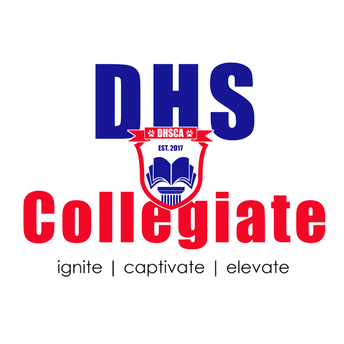 Duncanville High School Collegiate Academy